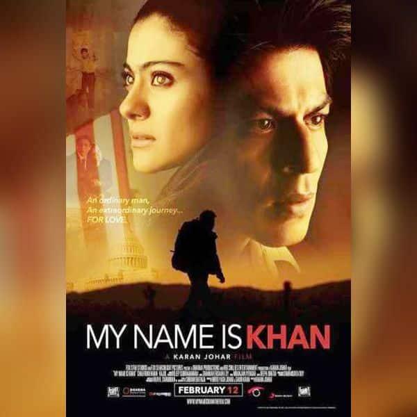 माई नेम इज खान (My Name Is Khan)