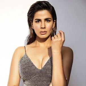 'I am a public figure, not public property,' says Uri and Mission Mangal actress Kirti Kulhari