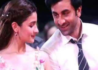 Alia Bhatt gets a plush new apartment in Pali Hill; to be Ranbir Kapoor's new neighbour?