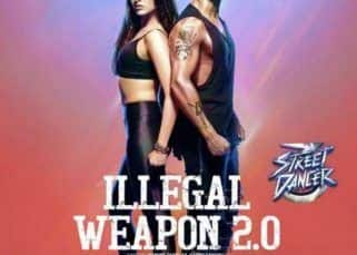 Trending Tunes: Illegal Weapon 2.0 tops the charts while Ve Maahi re-enters the list