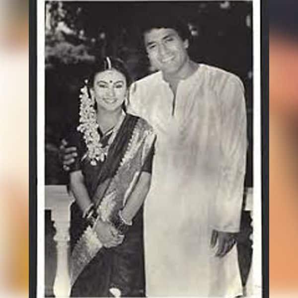 ऐसी थी सीता के साथ राम की बॉन्डिंग