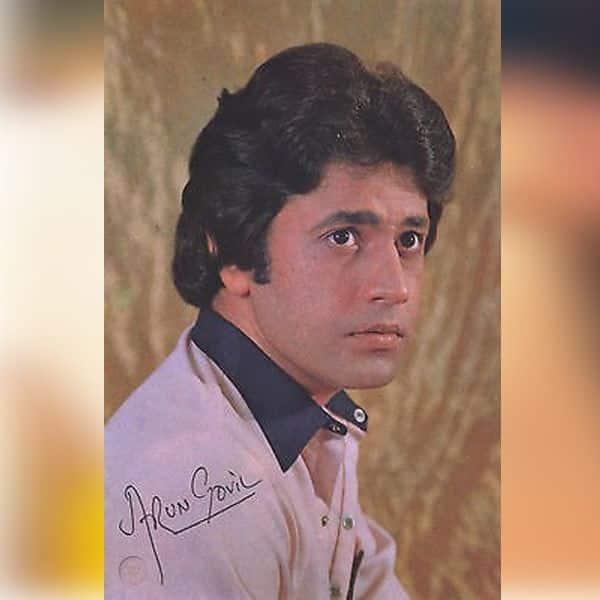लोगों के दिलों में अलग पहचान बना चुके हैं Arun Govil