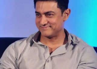 Coronavirus pandemic: Aamir Khan donates to PM-Cares Fund and Maharashtra Chief Minister Relief Fund