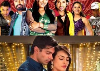 Surbhi Jyoti-Karan Singh Grover's Qubool Hai, Dance India Dance to re-run on ZEE TV