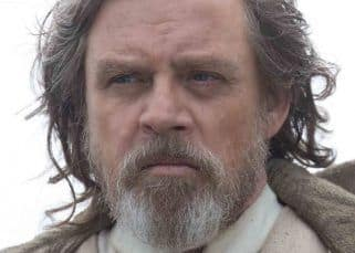 Mark Hamill aka Luke Skywalker pens heartfelt note for Star Wars fans, says, 'We have all become family'
