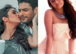 WTF Wednesday: The Devoleena Bhattacharjee - SidNaaz fiasco is a prime example of how fans can make life difficult for their idols