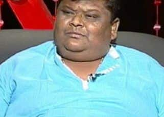 Popular Kannada comedian, Bullet Prakash passes away in Bangalore