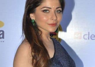 Coronavirus pandemic: Kanika Kapoor's family refutes claims of starry tantrums, says, 'The doctors asked her to change behind a curtain in the room