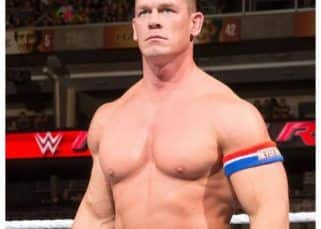 WWE: John Cena believes the business doesn't have defining figures