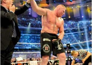 WWE WrestleMania 36: Warm up for WWE's biggest event with these 10 best WrestleMania moments