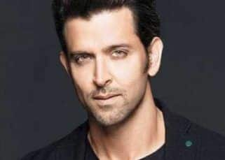 Coronavirus pandemic: Hrithik Roshan to provide home-cooked meals for the old-age homes, daily-wage workers and low-income groups