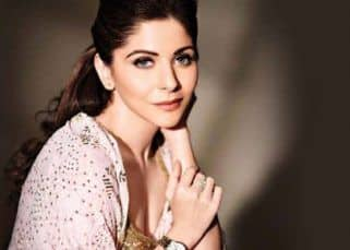 Coronavirus pandemic: Kanika Kapoor FINALLY tests negative for COVID 19