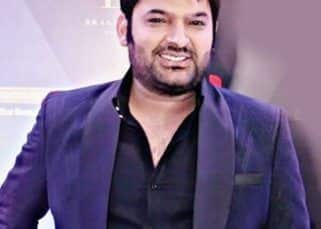 The Kapil Sharma Show: Kapil Sharma and company to resume the shoot from mid-July; THIS star can be the first guest