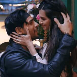 Masakali 2.0 song: Twitter has mixed reaction to this Sidharth Malhotra-Tara Sutaria starrer remix