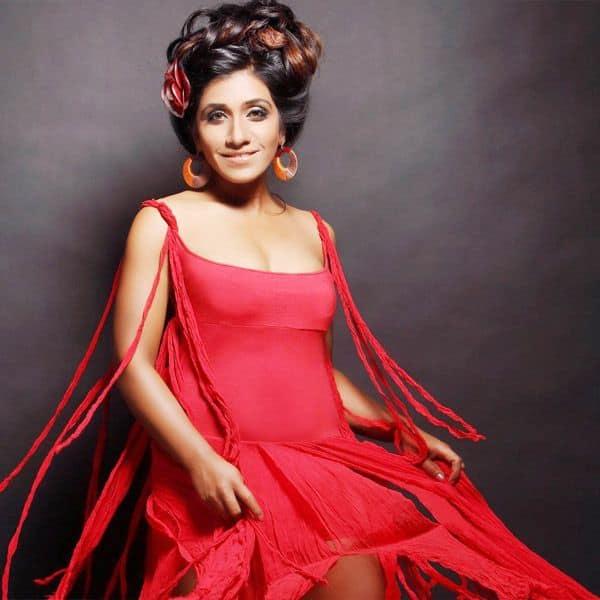 भोजपुरी एक्ट्रेस Nisha Yadav की बोल्ड तस्वीरें