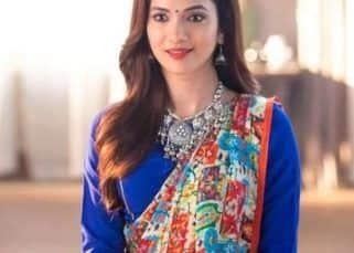 Bigg Boss OTT: Ridhima Pandit CONFIRMED for Karan Johar's reality show? – this video suggests so