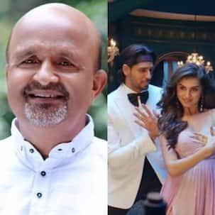Masakali 2.0: Lyricist Sameer Anjaan calls recreators 'absolutely unethical' for revamping AR Rahman's song