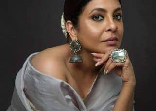 Shefali Shah thrilled with Delhi Crime's Emmy Win, but says, 'India is not the only place where rapes takes place'