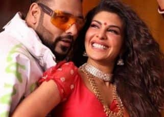 Trending Tunes: Badshah and Jacqueline Fernandez's Genda Phool tops the chart