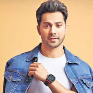 Happy Birthday, Varun Dhawan: Coolie No 1 actor has started praying twice a day for THIS reason
