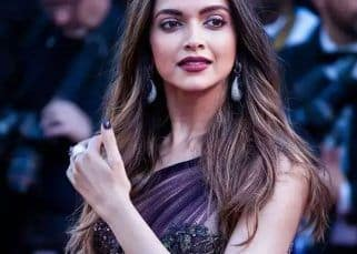 Deepika Padukone's 'super drug' post, Koko photos resurface after NCB names actress in drug nexus