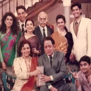 Coronavirus pandemic: Doordarshan brings back another iconic TV show, Dekh Bhai Dekh