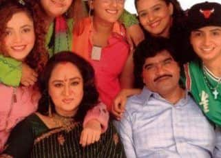 Vidya Balan, Ashok Saraf's Hum Paanch to return to ZEE TV on THIS date!