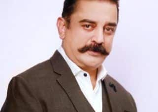 Coronavirus pandemic: 'The poor have nobody to look upto except you sir,' Kamal Haasan criticises PM's lockdown move