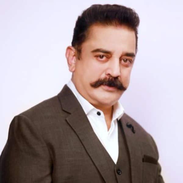 kamal haasan feature image