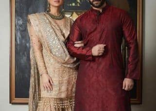 Kareena Kapoor calls hubby Saif Ali Khan a 'brave' actor; says, 'There will be hundreds of superstars but never another him'