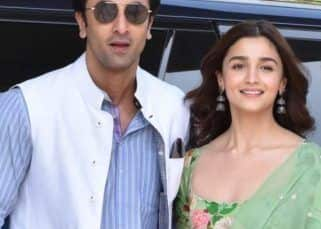 Ranbir Kapoor and Alia Bhatt to tie the knot in December 2020 — deets inside