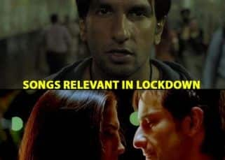 Coronavirus pandemic: From Yeh Dooriyan to Main Yahan Tu Wahan, here are songs that go well with the lockdown situation
