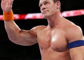WWE: Did John Cena hint at his WWE retirement post WrestleMania 36 loss?