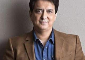 Coronavirus pandemic: Sajid Nadiadwala announces bonus for 400 employees and also pledges to contribute to relief funds
