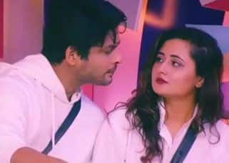 Rashami Desai speaks about inviting Sidharth Shukla on her show, but CONDITIONS APPLY!