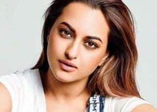Sonakshi Sinha on people, who body-shamed her: They were not the ones in a big-ticket Bollywood film, I was