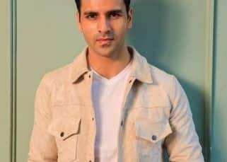 'I fully support the #9pm9minute initiative of PM Narendra Modi,' says Vivek Dahiya [Exclusive]