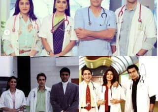 World Health Day: Sanjivani 2, Dill Mill Gayyee, Grey's Anatomy — 5 medical drama that have been winning hearts for years