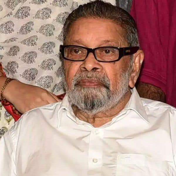 Veteran Malayalam music composer MK Arjunan passes away in Kochi due to age-related ailments