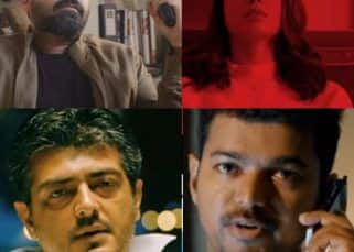 Money Heist: This fan made promo featuring Thalapathy Vijay, Thala Ajith, Chiyaan Vikram, Nayanthara and others is riveting — watch video