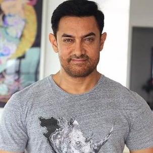 Is Aamir Khan playing Viswanathan Anand in the biopic of the five-time World Chess Champion? The actor spills the beans