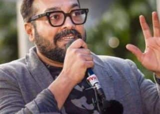 Amid #MeToo allegations, Anurag Kashyap's assistant reveals how an actress was suggesting a few 'favours' to the director