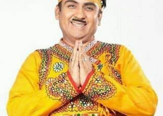 Happy birthday Dilip Joshi: Here's an ode to Jethalal's most savage moments from Taarak Mehta Ka Ooltah Chashmah