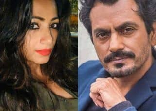 Nawazuddin Siddiqui's wife, Aaliya, reveals she had warned him against his controversial autobiography: He thought he was being 'mahan'