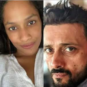 Are designer Masaba Gupta and actor Satyadeep Mishra in a relationship? — here's what we know