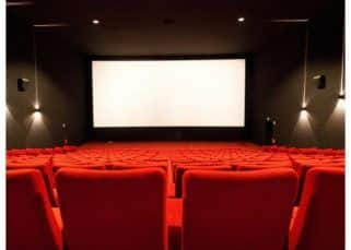 Couples won't be able to make out, no awkward moments in gents' urinals — 6 things to expect in cinema halls post lockdown