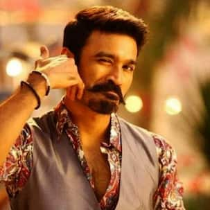 Dhanush collaborates with brother Selvaraghavan for his next; says, 'I hope this time at least I impress him'