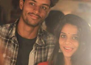 Preksha Mehta suicide: The actress's friend opens up on her death, says,'I really don't agree that she killed herself due to her career'
