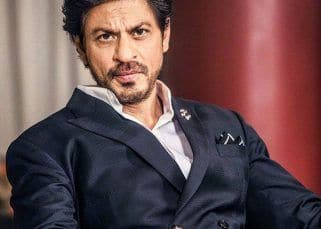 Angry SRK fans demand apology from news channel after it claimed that the superstar might be summoned in the Bollywood drug probe