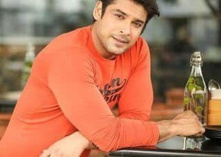 Bigg Boss 13 winner Sidharth Shukla on shoots resuming: I'm sure all precautionary measures will be taken care of